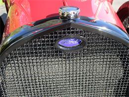 Picture of 1929 Model A Offered by Vintage Motor Cars USA - M7XN