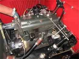 Picture of '29 Model A - M7XN