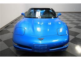 Picture of '98 Corvette - M7Y6