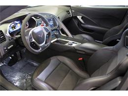 Picture of '17 Chevrolet Corvette - $55,900.00 Offered by DC Motors - M7YK