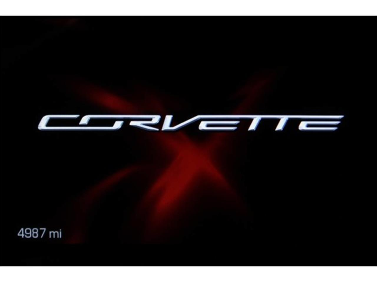 Large Picture of '17 Corvette - $55,900.00 Offered by DC Motors - M7YK