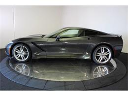 Picture of '17 Corvette located in Anaheim California - $55,900.00 Offered by DC Motors - M7YK