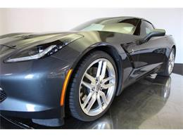 Picture of '17 Corvette Offered by DC Motors - M7YK