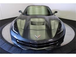 Picture of '17 Chevrolet Corvette located in California - $55,900.00 Offered by DC Motors - M7YK