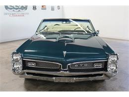 Picture of '67 GTO - M7YN