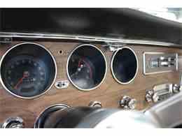 Picture of '67 GTO - M7YN
