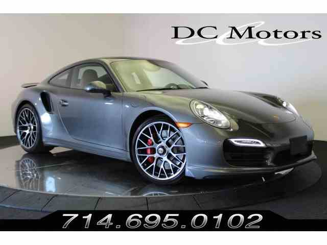 Picture of '15 911 - M7YP