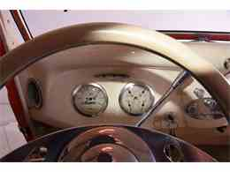 Picture of Classic 1934 5-Window Coupe located in Volo Illinois Offered by Volo Auto Museum - M7Z9