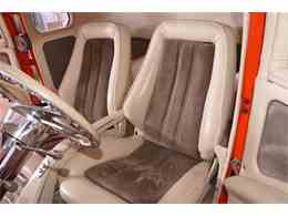 Picture of '34 5-Window Coupe located in Volo Illinois Offered by Volo Auto Museum - M7Z9