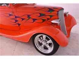 Picture of Classic 1934 5-Window Coupe - $59,998.00 Offered by Volo Auto Museum - M7Z9