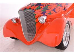 Picture of '34 5-Window Coupe - M7Z9