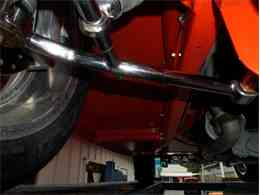 Picture of 1934 5-Window Coupe located in Illinois Offered by Volo Auto Museum - M7Z9