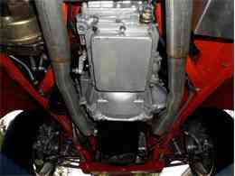 Picture of Classic 1934 Ford 5-Window Coupe Offered by Volo Auto Museum - M7Z9