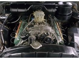 Picture of '50 98 - M7ZA
