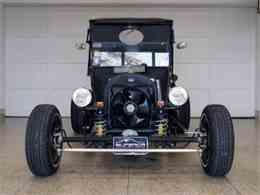 Picture of 1924 T-Bucket - $9,999.00 - M7ZN