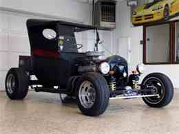 Picture of '24 T-Bucket located in New York Offered by Superior Auto Sales - M7ZN