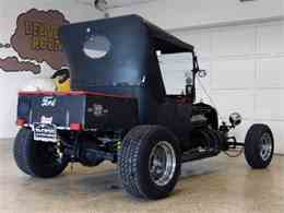 Picture of Classic '24 Ford T-Bucket located in Hamburg New York Offered by Superior Auto Sales - M7ZN