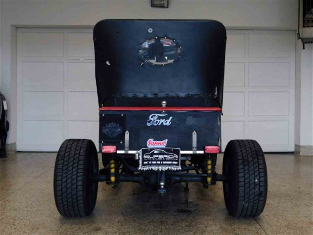 Large Picture of Classic '24 T-Bucket Offered by Superior Auto Sales - M7ZN