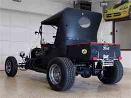 Picture of 1924 Ford T-Bucket - $9,999.00 - M7ZN