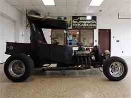 Picture of 1924 T-Bucket - $9,999.00 Offered by Superior Auto Sales - M7ZN
