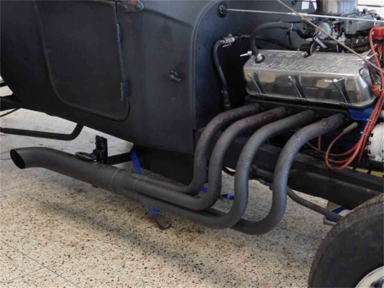 Large Picture of 1924 Ford T-Bucket located in New York Offered by Superior Auto Sales - M7ZN