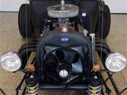 Picture of Classic 1924 Ford T-Bucket - $9,999.00 Offered by Superior Auto Sales - M7ZN