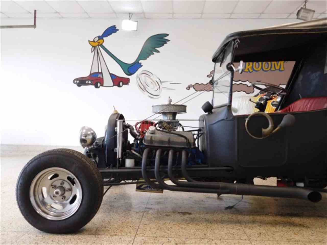 Large Picture of 1924 T-Bucket - $9,999.00 Offered by Superior Auto Sales - M7ZN