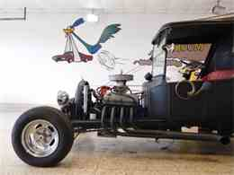 Picture of Classic '24 Ford T-Bucket located in New York - M7ZN
