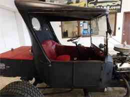 Picture of Classic '24 T-Bucket located in Hamburg New York Offered by Superior Auto Sales - M7ZN