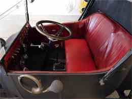 Picture of Classic 1924 T-Bucket located in New York - $9,999.00 Offered by Superior Auto Sales - M7ZN