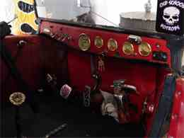 Picture of Classic '24 T-Bucket located in New York Offered by Superior Auto Sales - M7ZN
