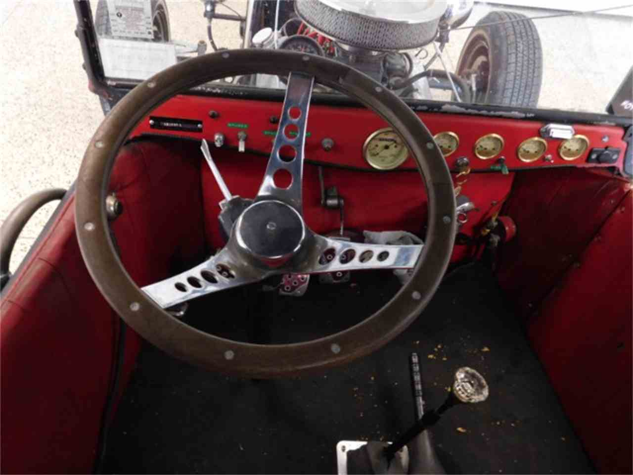 Large Picture of '24 T-Bucket located in New York Offered by Superior Auto Sales - M7ZN