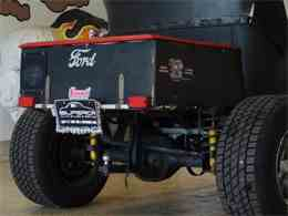 Picture of Classic '24 Ford T-Bucket - $9,999.00 - M7ZN