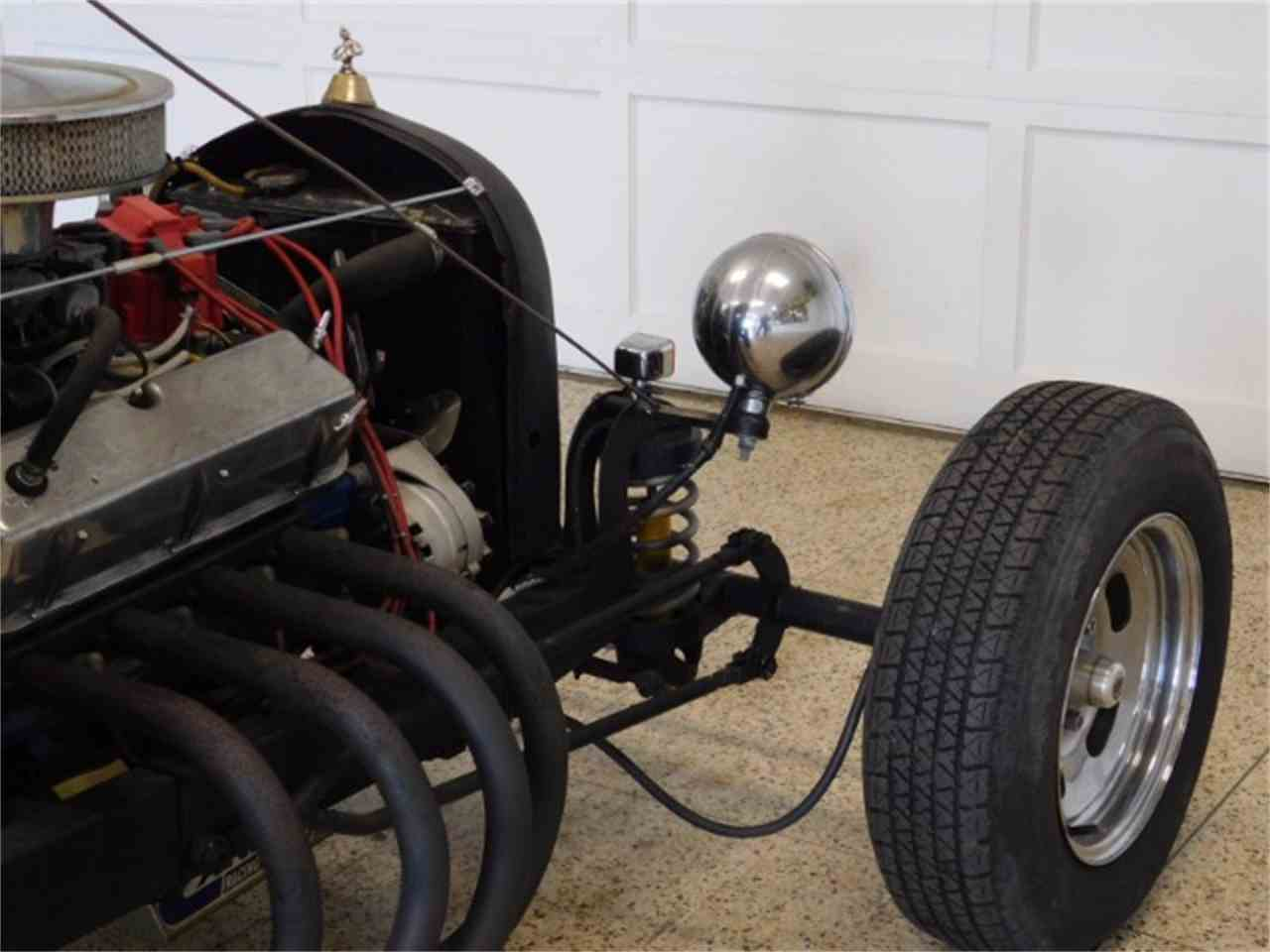 Large Picture of Classic 1924 Ford T-Bucket Offered by Superior Auto Sales - M7ZN