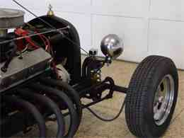 Picture of Classic '24 Ford T-Bucket located in Hamburg New York - $9,999.00 Offered by Superior Auto Sales - M7ZN