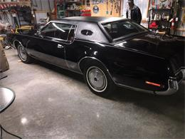 Picture of Classic 1972 Continental - M7ZR