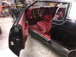 Picture of Classic '72 Continental Offered by High Rollers Hot Rods and Classics - M7ZR
