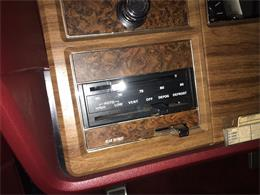 Picture of '72 Continental located in Minnesota - $9,900.00 - M7ZR
