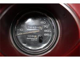 Picture of '77 Cutlass - M7ZZ