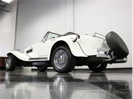 Picture of '34 Cabriolet Replica - M803