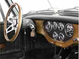 Picture of '34 Cabriolet Replica - M803