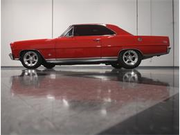 Picture of '66 Nova SS Offered by Streetside Classics - Atlanta - M807