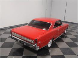 Picture of '66 Nova SS - $47,995.00 Offered by Streetside Classics - Atlanta - M807