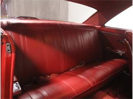 Picture of '66 Nova SS located in Georgia Offered by Streetside Classics - Atlanta - M807