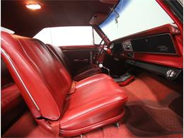 Picture of Classic '66 Nova SS Offered by Streetside Classics - Atlanta - M807