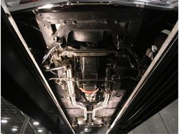 Picture of 1966 Nova SS - $47,995.00 Offered by Streetside Classics - Atlanta - M807