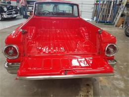 Picture of '64 Ranchero located in Tempe Arizona Offered by Arizona Classics - M808
