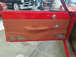 Picture of '64 Ford Ranchero located in Arizona Offered by Arizona Classics - M808
