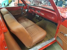 Picture of Classic '64 Ford Ranchero - $24,999.00 Offered by Arizona Classics - M808