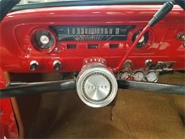 Picture of Classic '64 Ford Ranchero located in Tempe Arizona - $24,999.00 Offered by Arizona Classics - M808